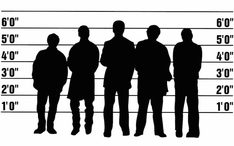 crime team investigation